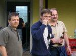 Vereinsfest 01 09 2006