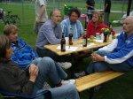 Vereinsfest 29 08 2008